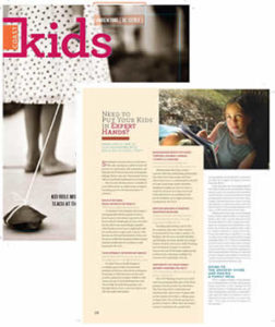 OCKids-2009-June-cover-and-article-300w