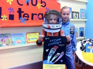 club-literacy-lift-off-to-literacy-astronauts