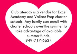 Heart-Charter-School.fw-2.fw