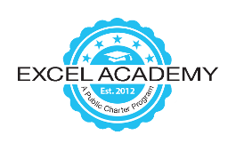 excel-academy