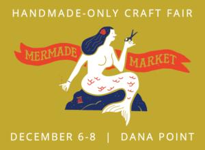 mermade banner 2018