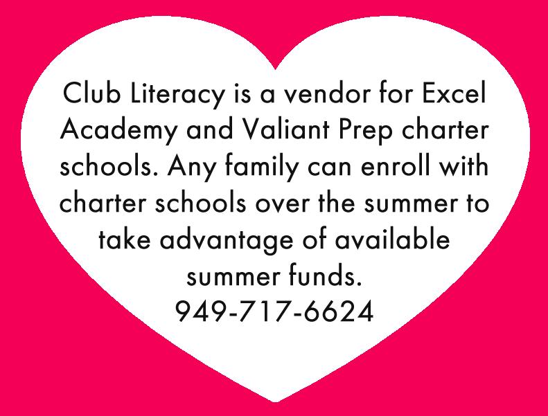 Heart - Charter School.fw (1)