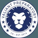 valiant-prep